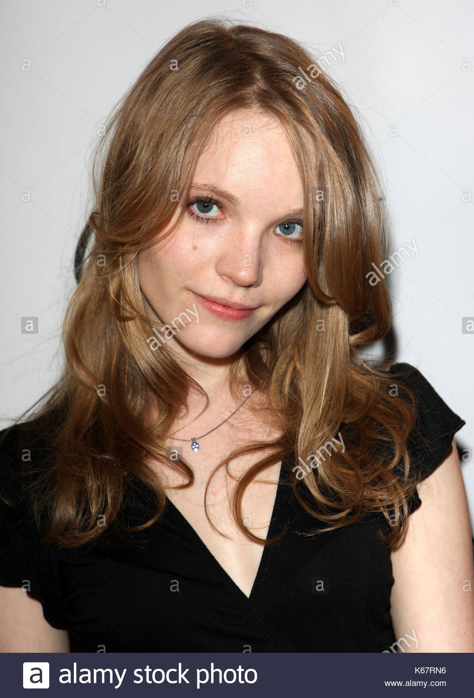 Tamzin Merchant naked (81 photo), Pussy, Is a cute, Feet, swimsuit 2019