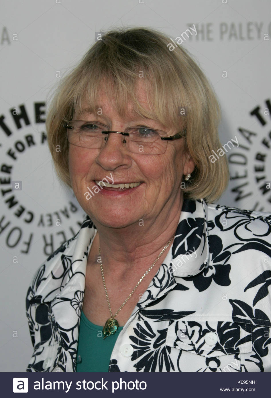 Watch Kathryn Joosten video