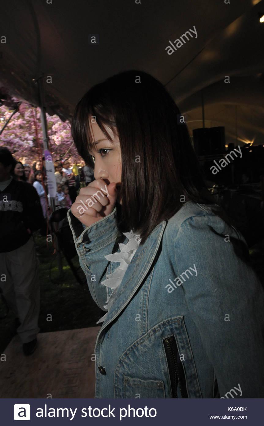 Ai Sakura Nude Photos 5