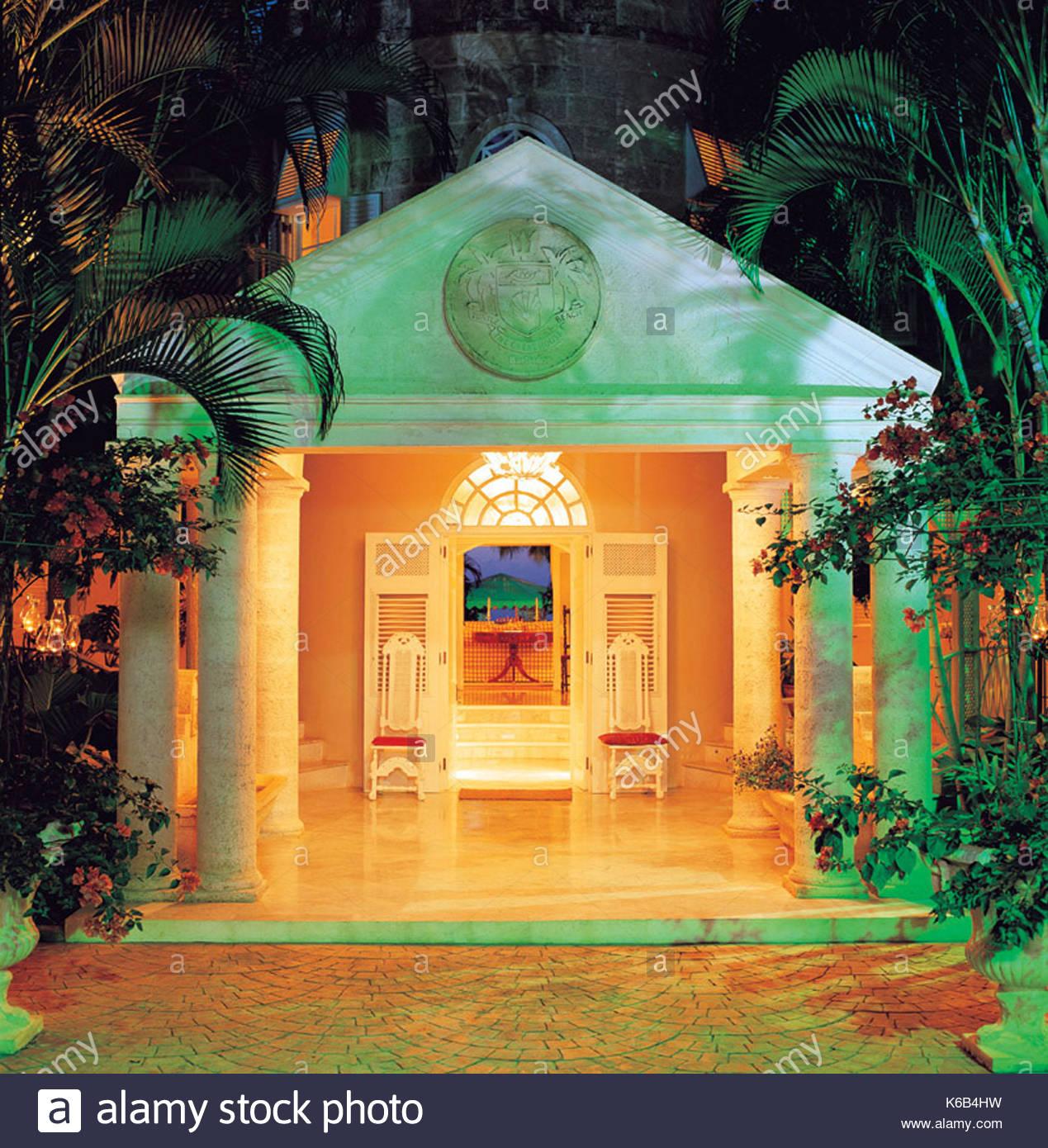 Wedding Venue Turtle Beach Great House Venues For Kian Egan And