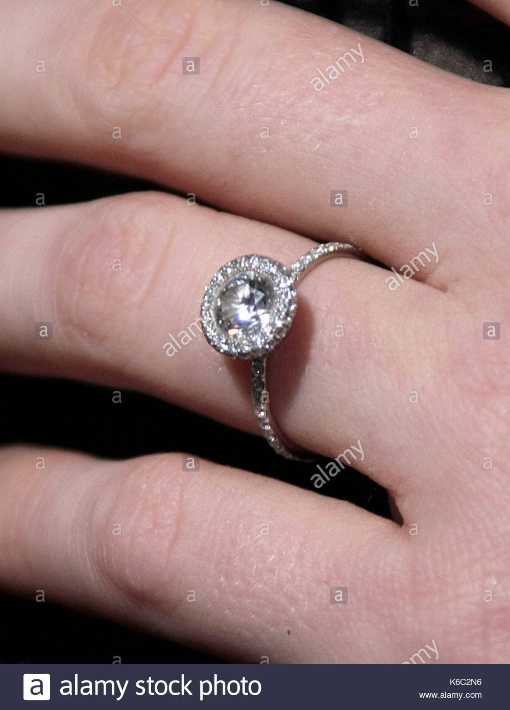 Diamond Film Stock Photos & Diamond Film Stock Images - Alamy