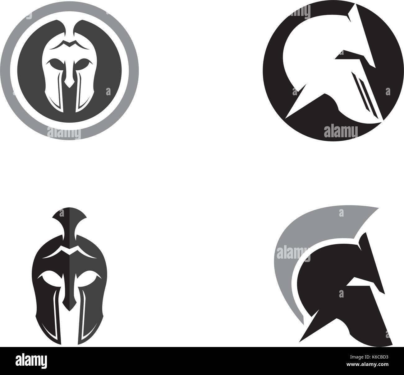 Spartan Helmet Stock Photos Spartan Helmet Stock Images Alamy