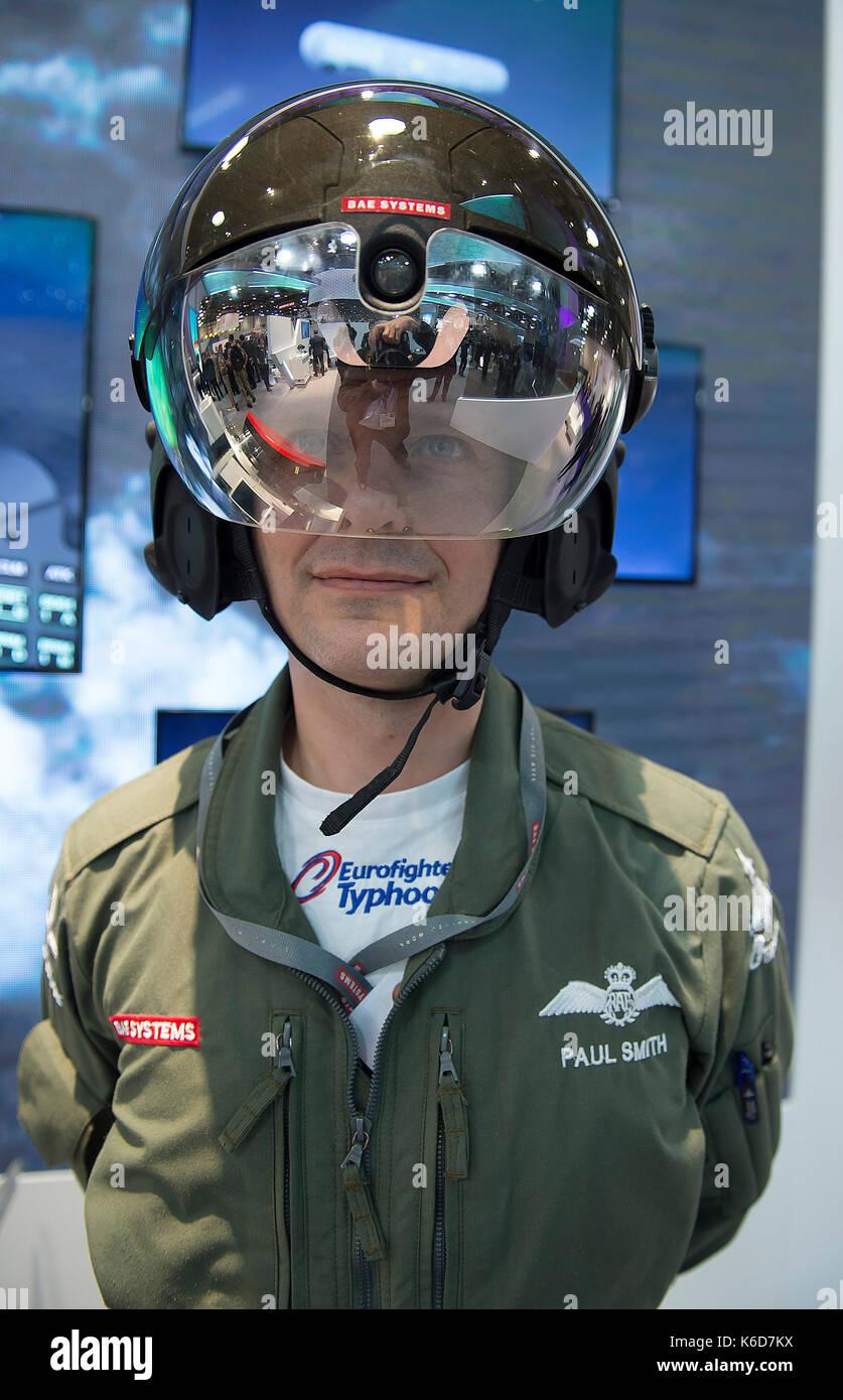 Fighter Pilot Helmet Stock Photos Amp Fighter Pilot Helmet