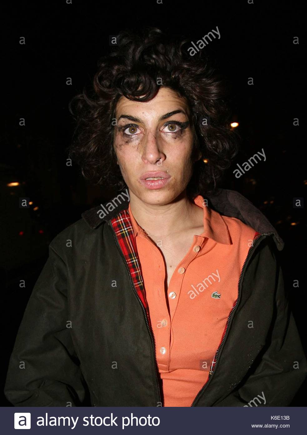 mobile house with Stock Photo Amy Winehouse Amy Winehouse Seen  Ing Out Of A London Drugs And 158889455 on Stock Photo Amy Winehouse Amy Winehouse Seen  ing Out Of A London Drugs And 158889455 additionally Zaton furthermore 3049249221 as well New logo for realtor dot likewise Menton.