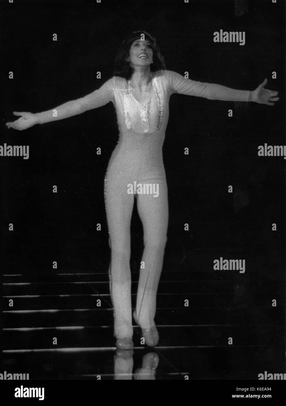 Sue Ramirez (b. 1996) images