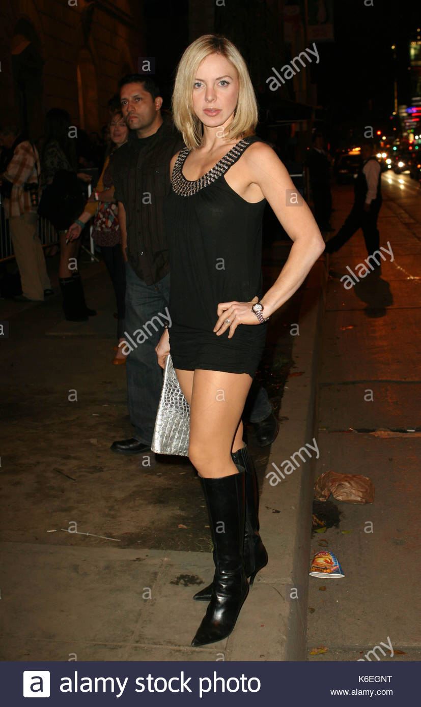 shirly brener shirly brener attending the supermodels unlimited