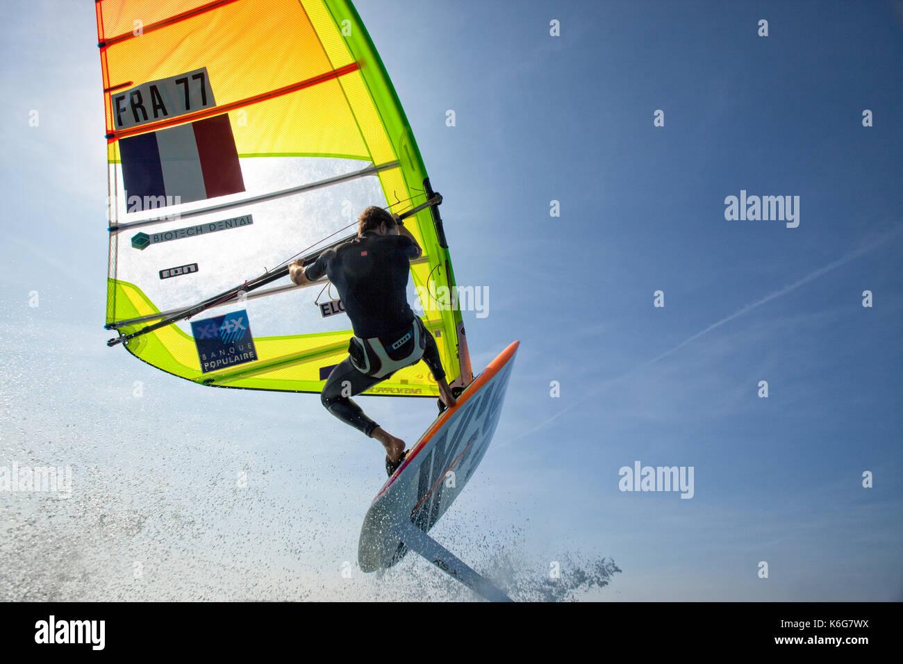 Le Coq Stock Photos & Le Coq Stock Images - Alamy