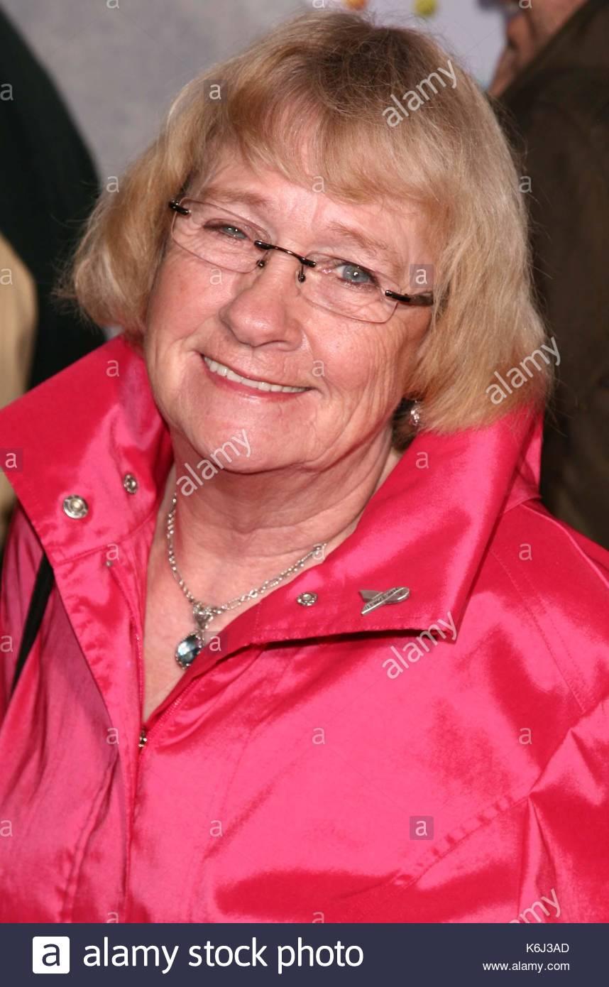 Linda Gray,Evelyn Boucher Sex movies Nima Rumba,Alun Armstrong (born 1946)