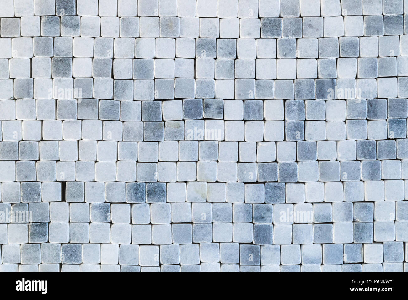 Blue And Brown Mosaic Floor Stock Photos & Blue And Brown Mosaic ...