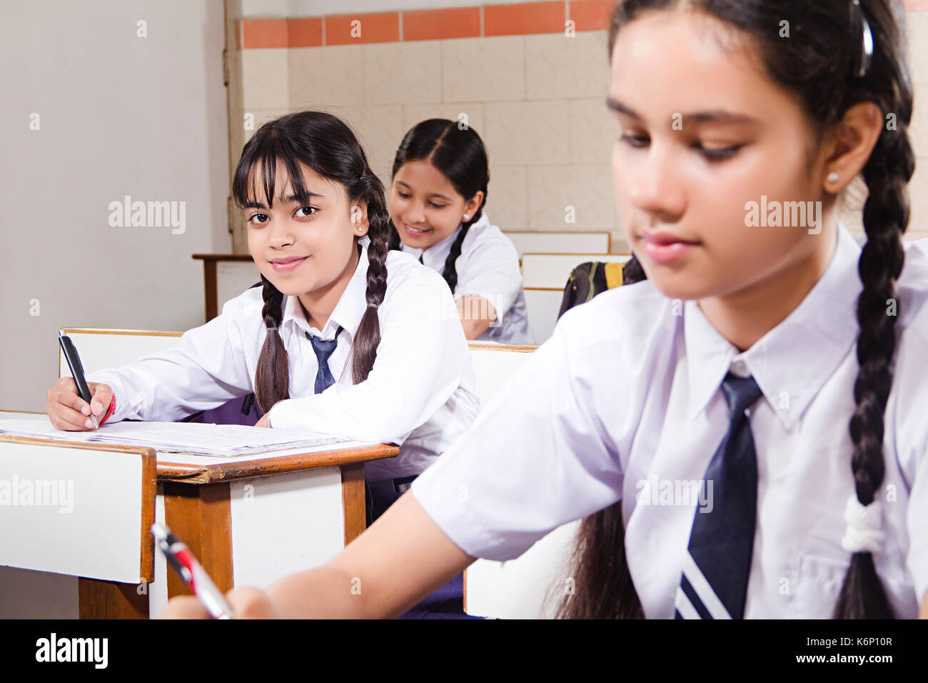 high school and girls education unit Junior high and middle school lesson plans for physical education and health subjects  health / physical education grade level – 6-12 unit: mental and emotional .