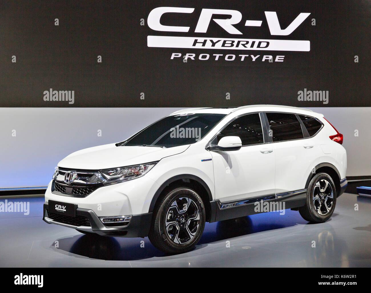 date redesign and interior price v crv release honda specs hybrid cr engine