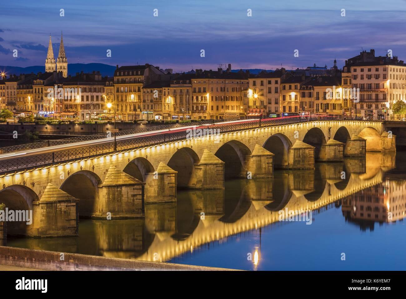 Plan Cul à Strasbourg En Alsace Avec Une Cochonne