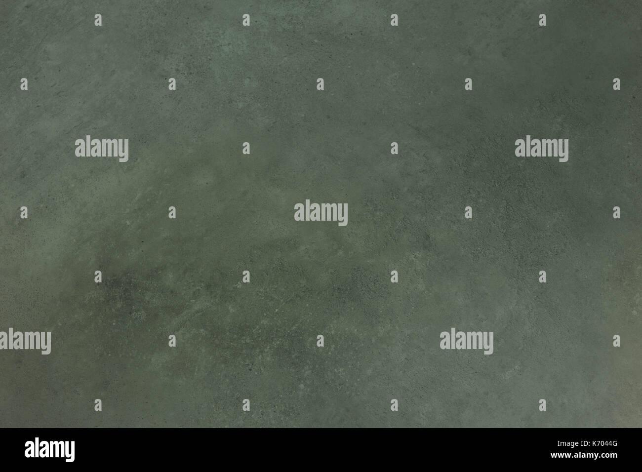 Decorative tiles / texture - Stock Image