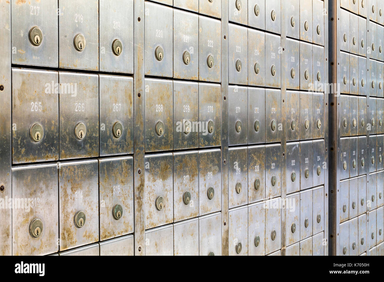 Bank Vault And Money Stock Photos Amp Bank Vault And Money