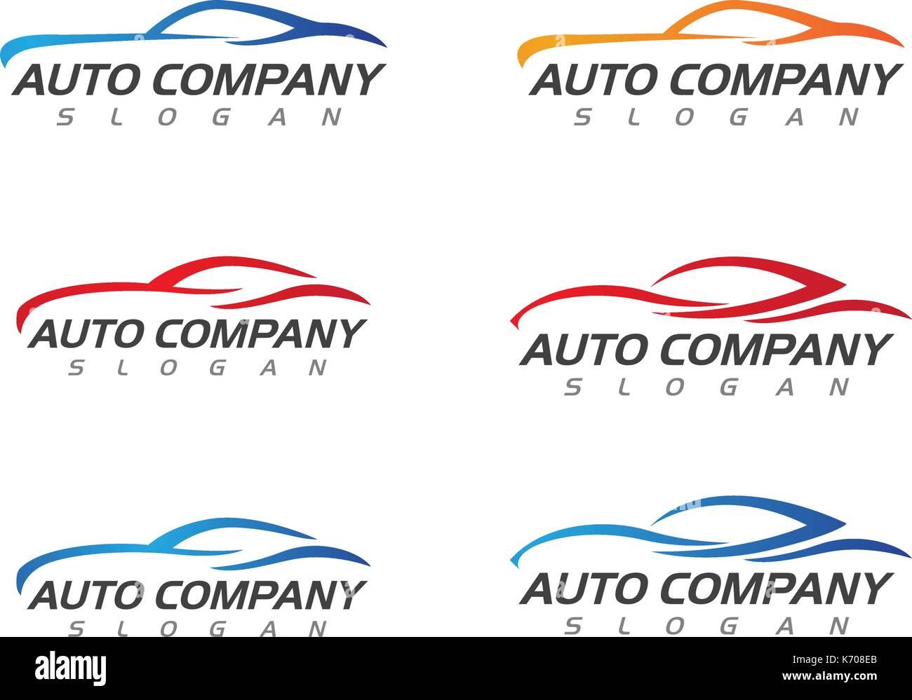Car Auto Tech Stock Photos Car Auto Tech Stock Images Page