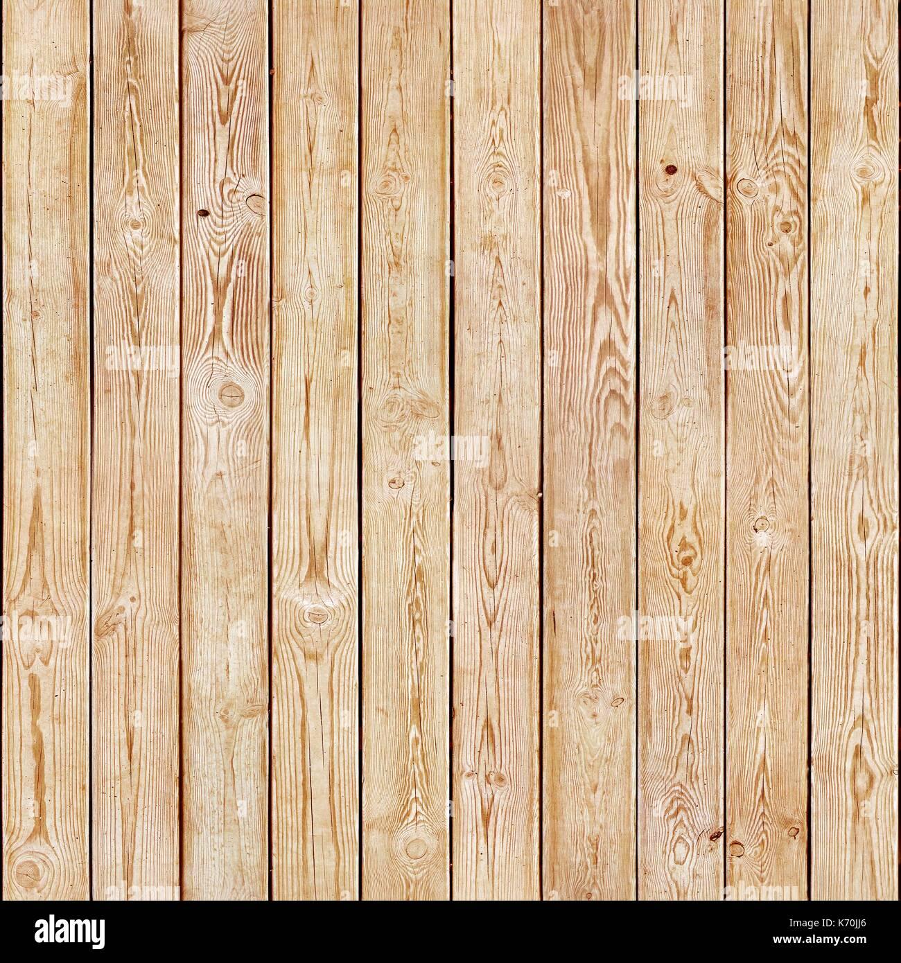 Seamless wood texture stock photos seamless wood texture for Legno chiaro texture