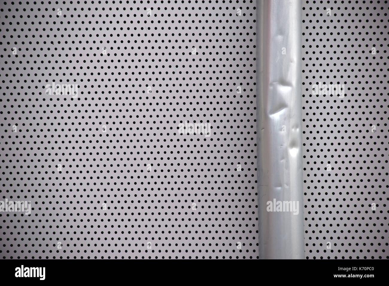 Riser Pipe Stock Photos Amp Riser Pipe Stock Images Alamy