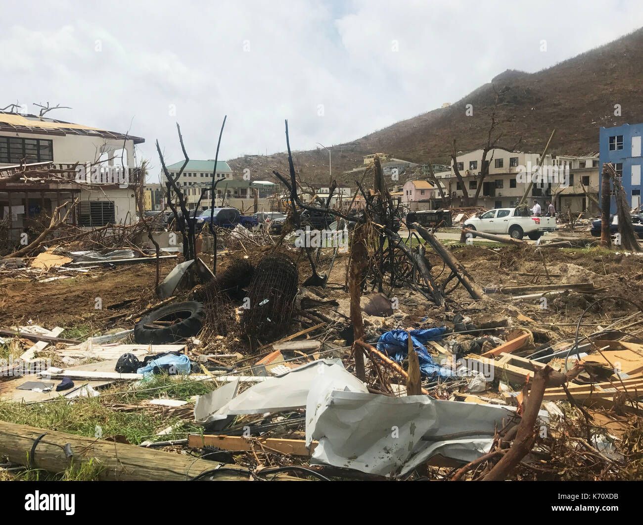 some-of-the-damage-in-tortola-in-the-british-virgin-islands-after-K70XDB.jpg