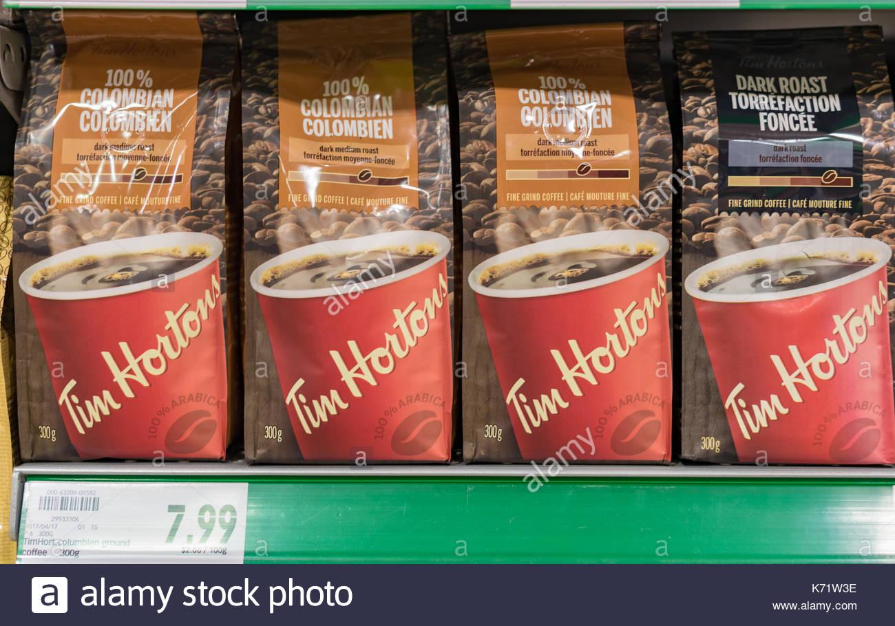 Coffee Packs Stock Photos & Coffee Packs Stock Images - Alamy