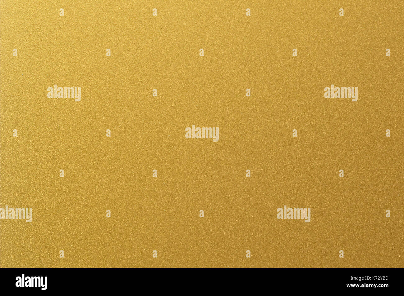 Shiny Wrapping Paper Stock Photos & Shiny Wrapping Paper Stock ...