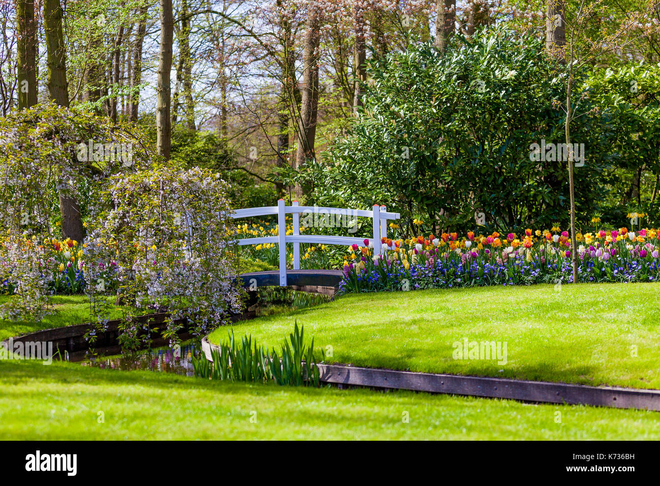 Garden Landscape Modern Garden Design Landscaped Yard And Garden
