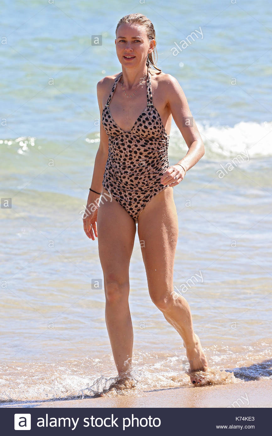 Speaking, you Naomi watts swimsuit congratulate