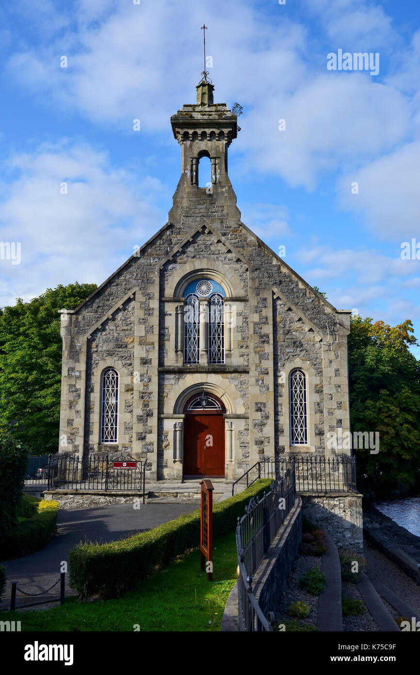 Browse Ireland Christian Singles by Province/State