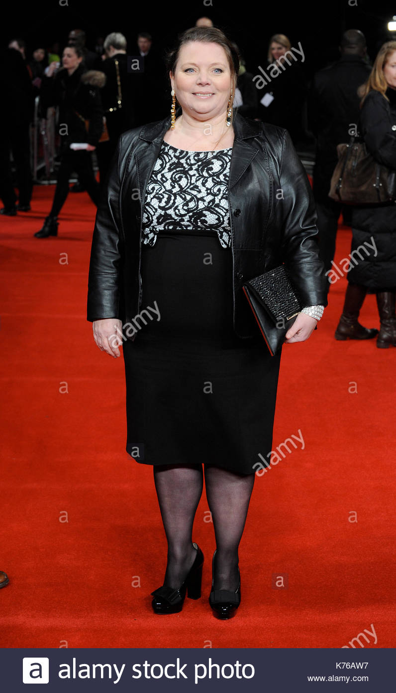 Cathryn Michon,Leslie Easterbrook born July 29, 1949 (age 69) Hot pic Barbara Feldon,Cameron Esposito