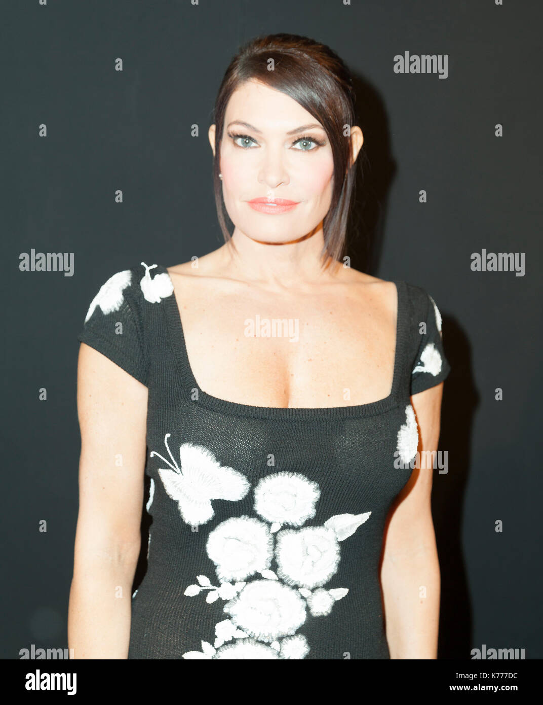 Kimberly Guilfoyle Stock Photos Amp Kimberly Guilfoyle Stock