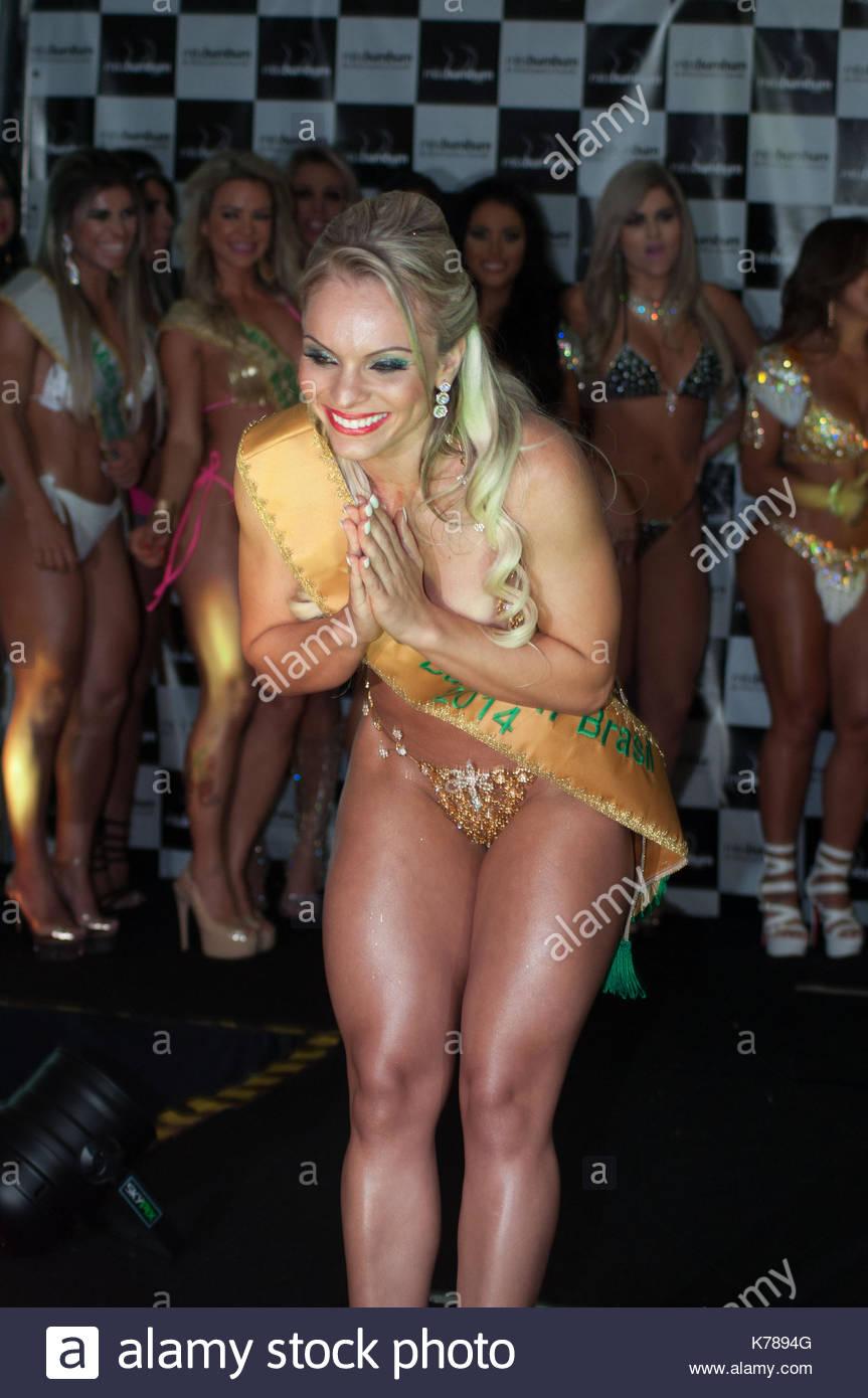 Indianara Carvalho nudes (35 photo), hot Porno, Twitter, braless 2017