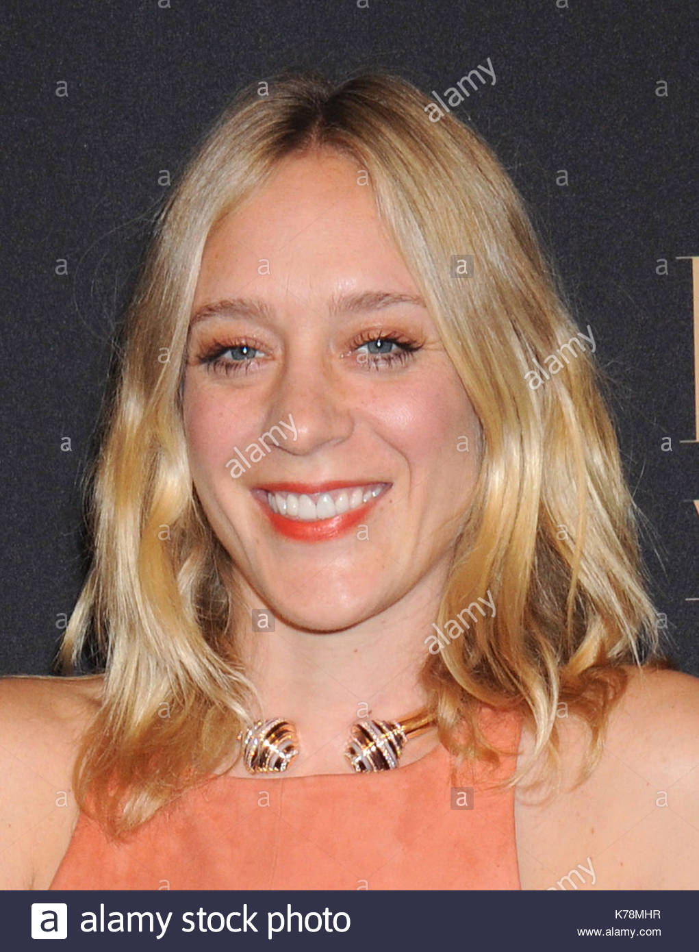 Chloe Sevigny. Celebrities arrive for an exclusive dinner in celebration of  Panthere de Cartier and Harper s Bazaar  Women Who Dare  hosted by Glenda  Bailey ... 8bc3f13a6e