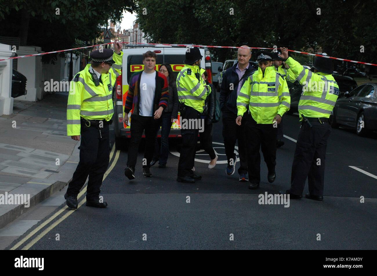 Escort in london underground pics 780