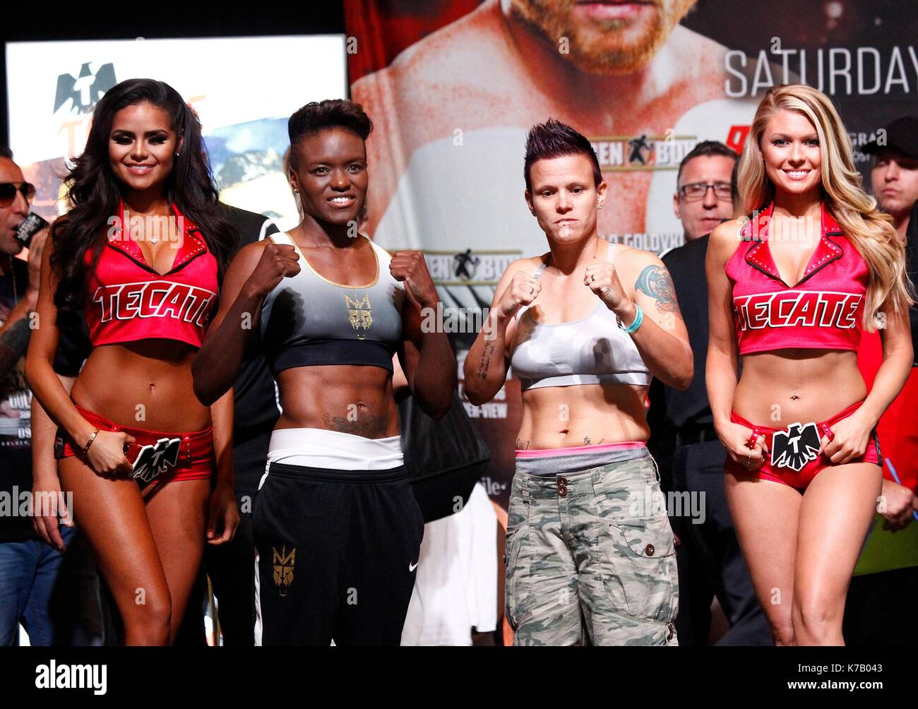 bd3934a7fc875 Nicola Adams Stock Photos   Nicola Adams Stock Images - Alamy