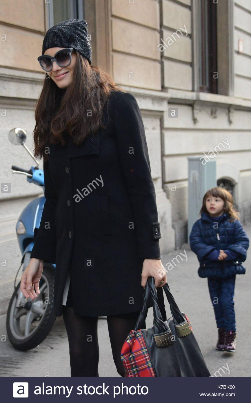 Pics Vittoria Ceretti nude photos 2019
