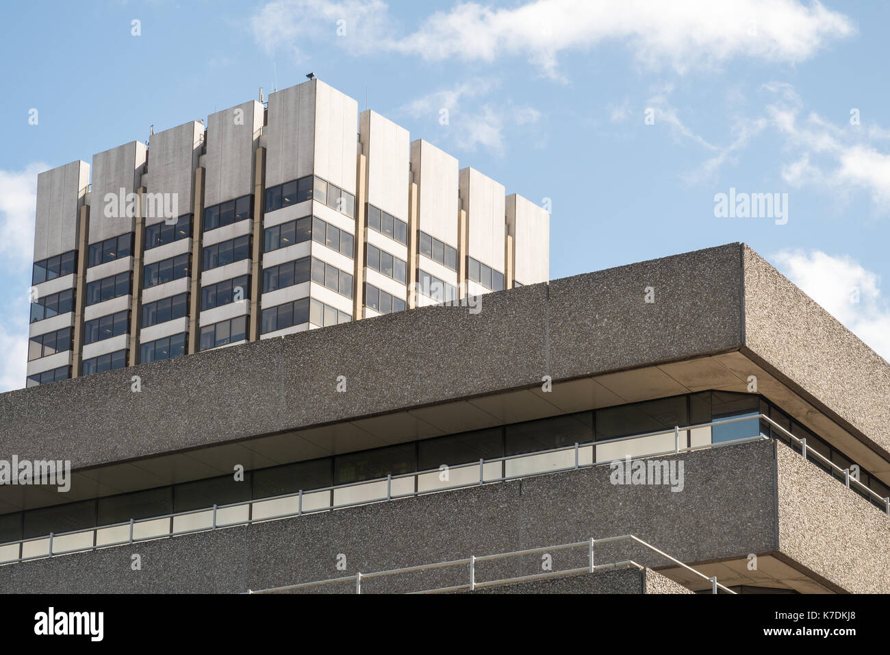 Itv building london stock photos itv building london - National westminster bank head office address ...