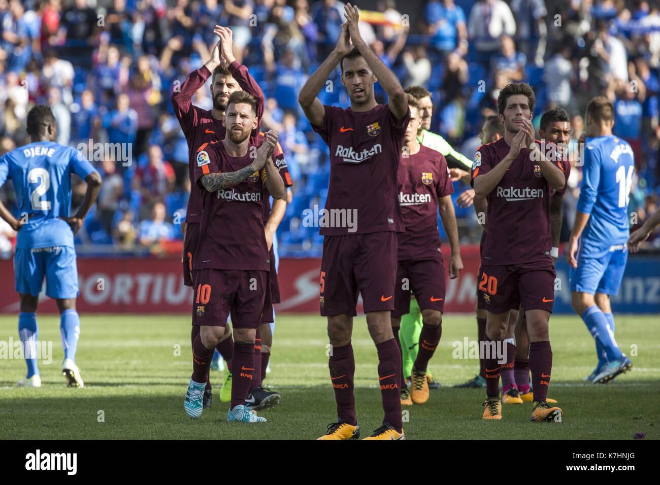 Applaud To Spanish Stock Photos Applaud To Spanish Stock Images  # Muebles Getafe Butragueno