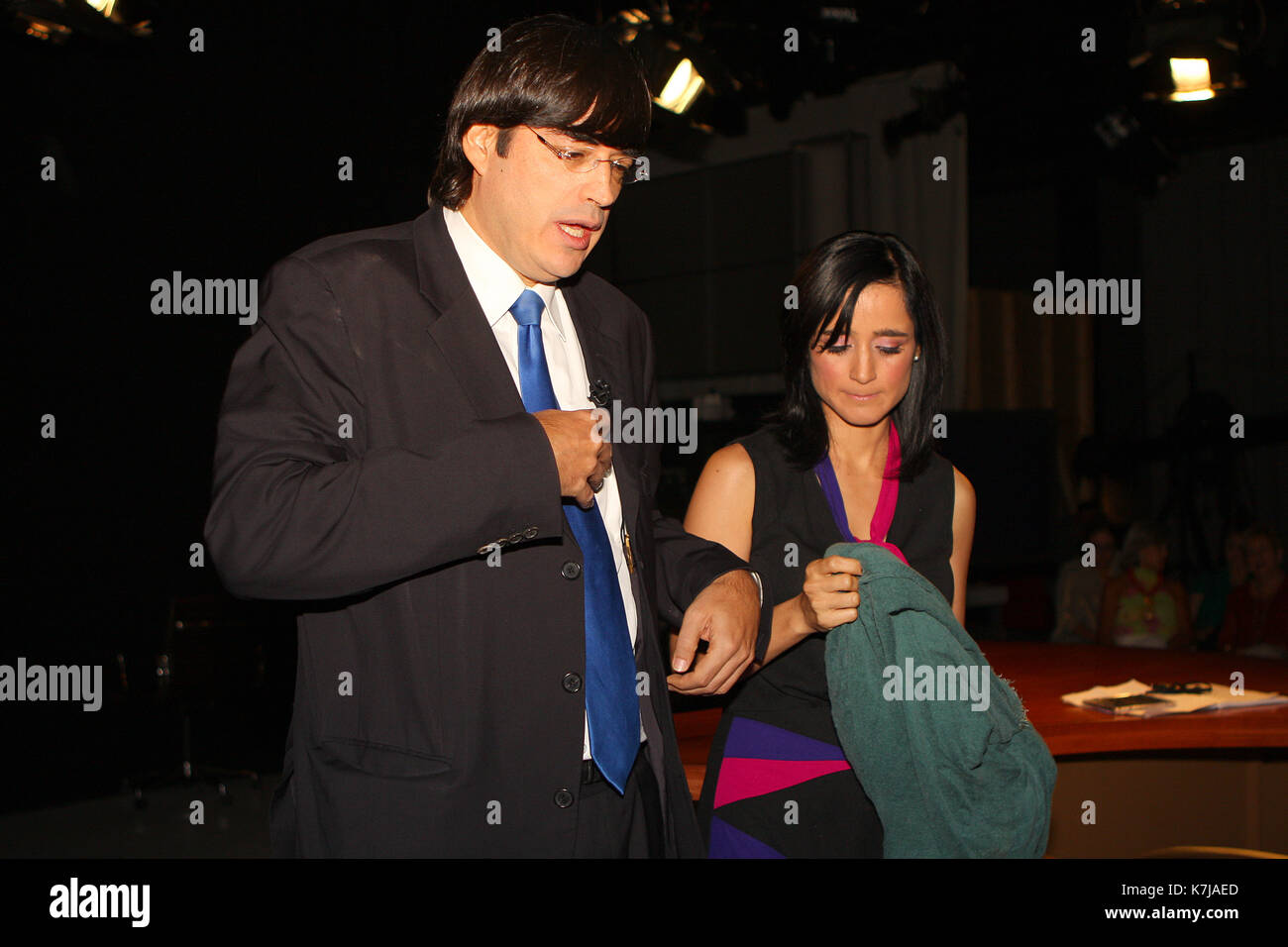 Page 3 Bayly High Resolution Stock Photography And Images Alamy Tm + © 2020 vimeo, inc. https www alamy com miami florida july 14 julieta venegas interviewed by jaime bayly on image159599285 html