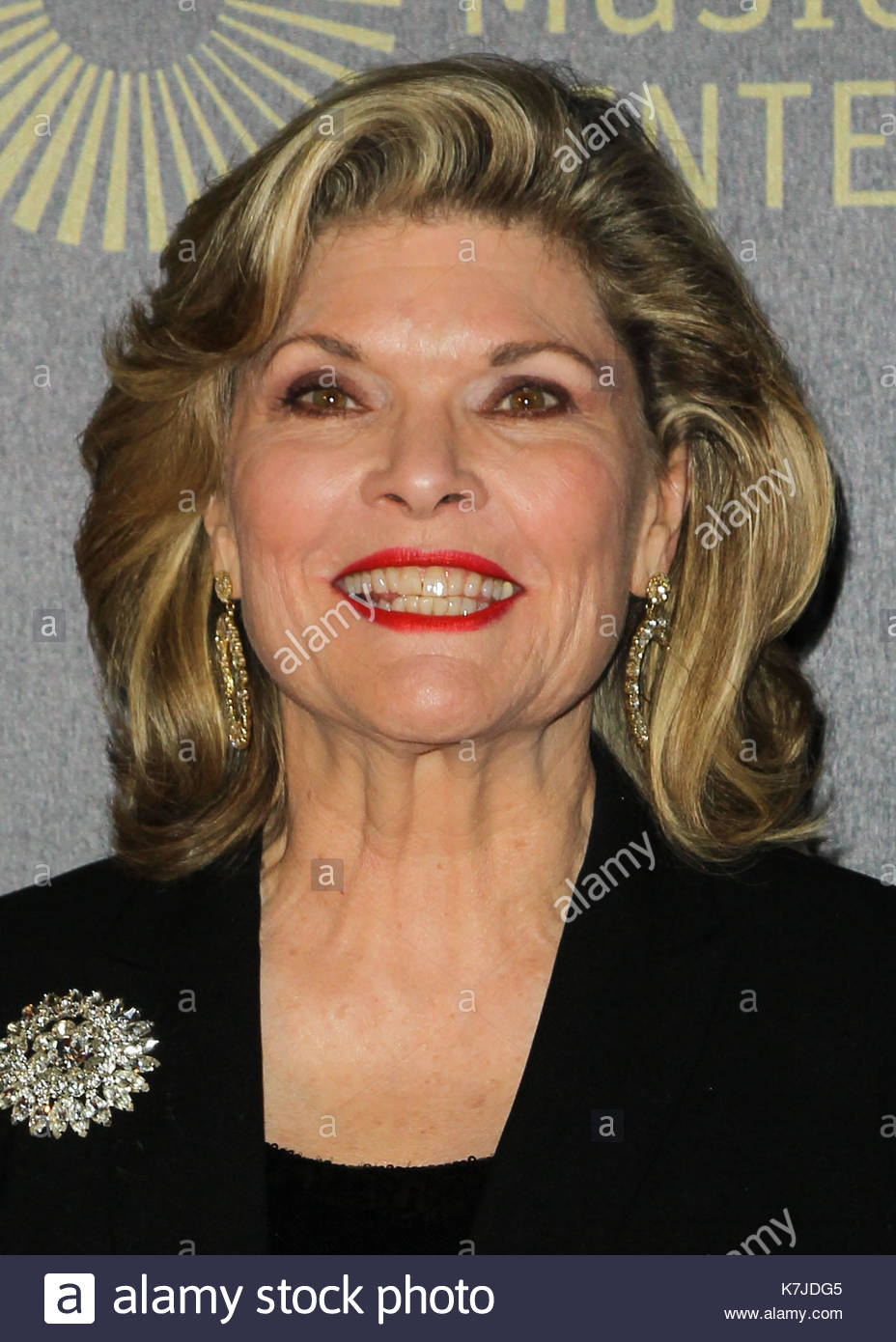 photo Debra Monk