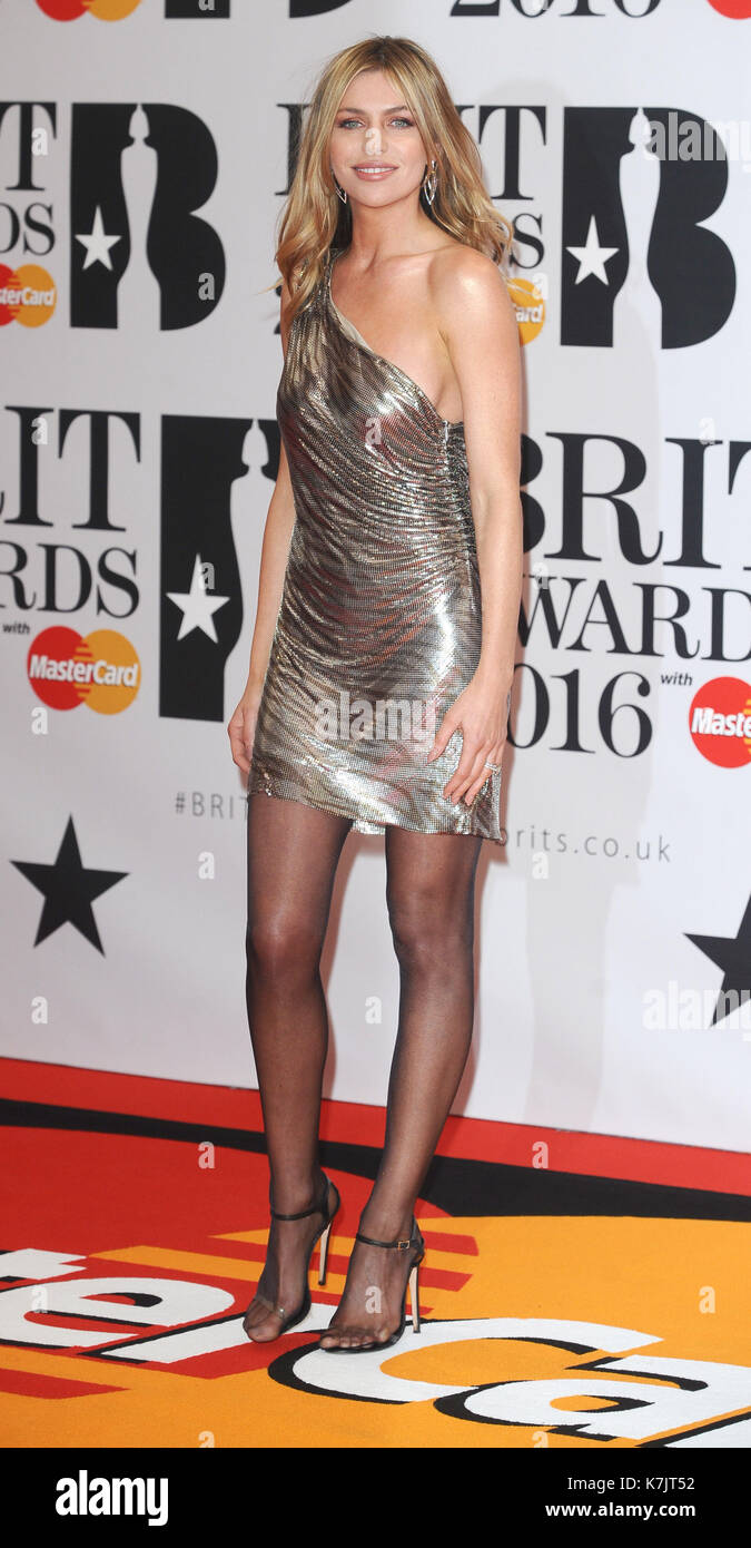 Shiny Mini Dress Stock Photos Images Alamy Larissa Green Leux Studio Photo Must Be Credited Kate Alpha Press 079965 24 02 2016