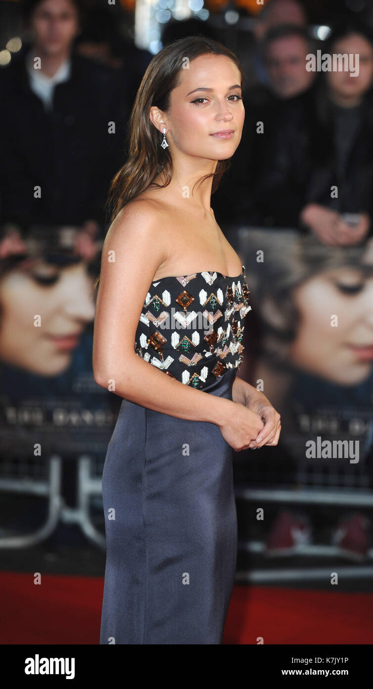 Cleavage Alicia Vikander naked (57 foto and video), Pussy, Sideboobs, Instagram, swimsuit 2018