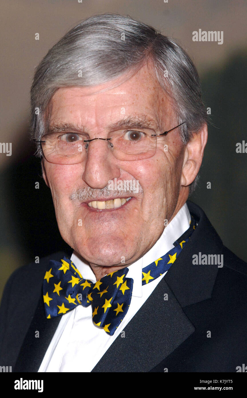 Picture Must Be Credited CAlpha Press 064144 14122006 Jimmy Hill The Sparks Winter