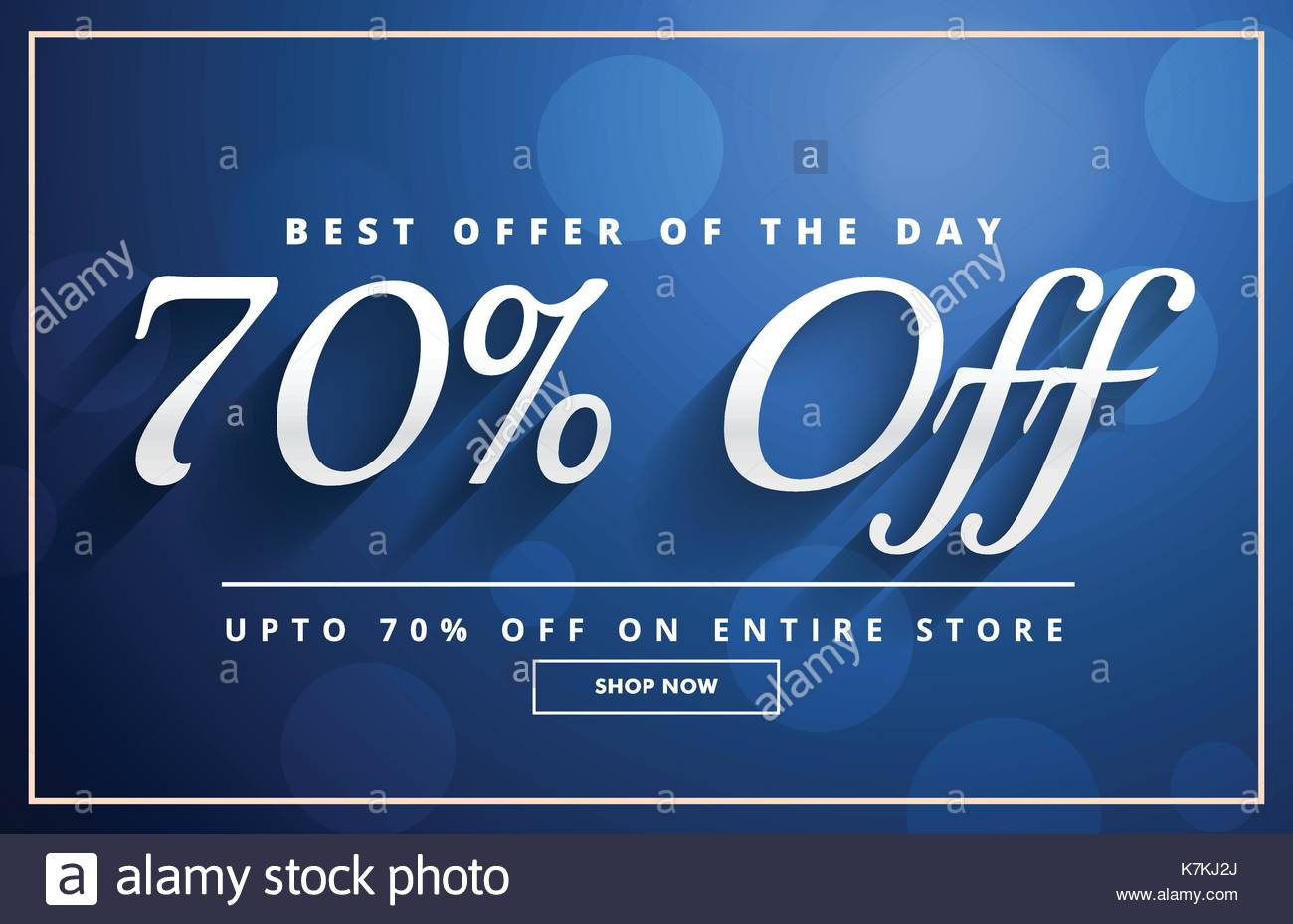 Offer Details Stock Photos & Offer Details Stock Images - Alamy