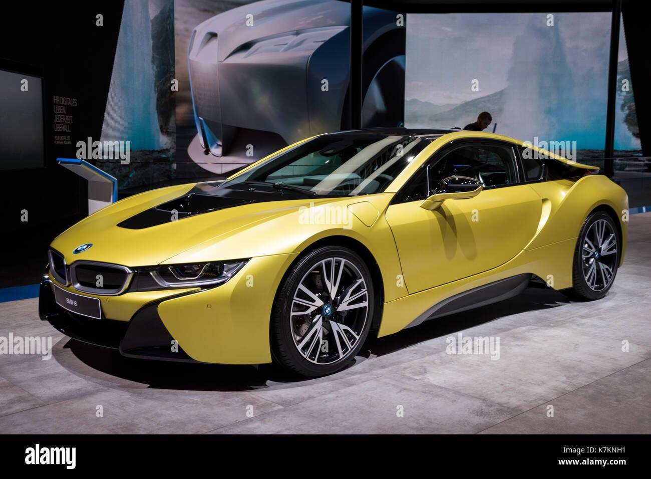 Yellow Car Show Stock Photos Amp Yellow Car Show Stock