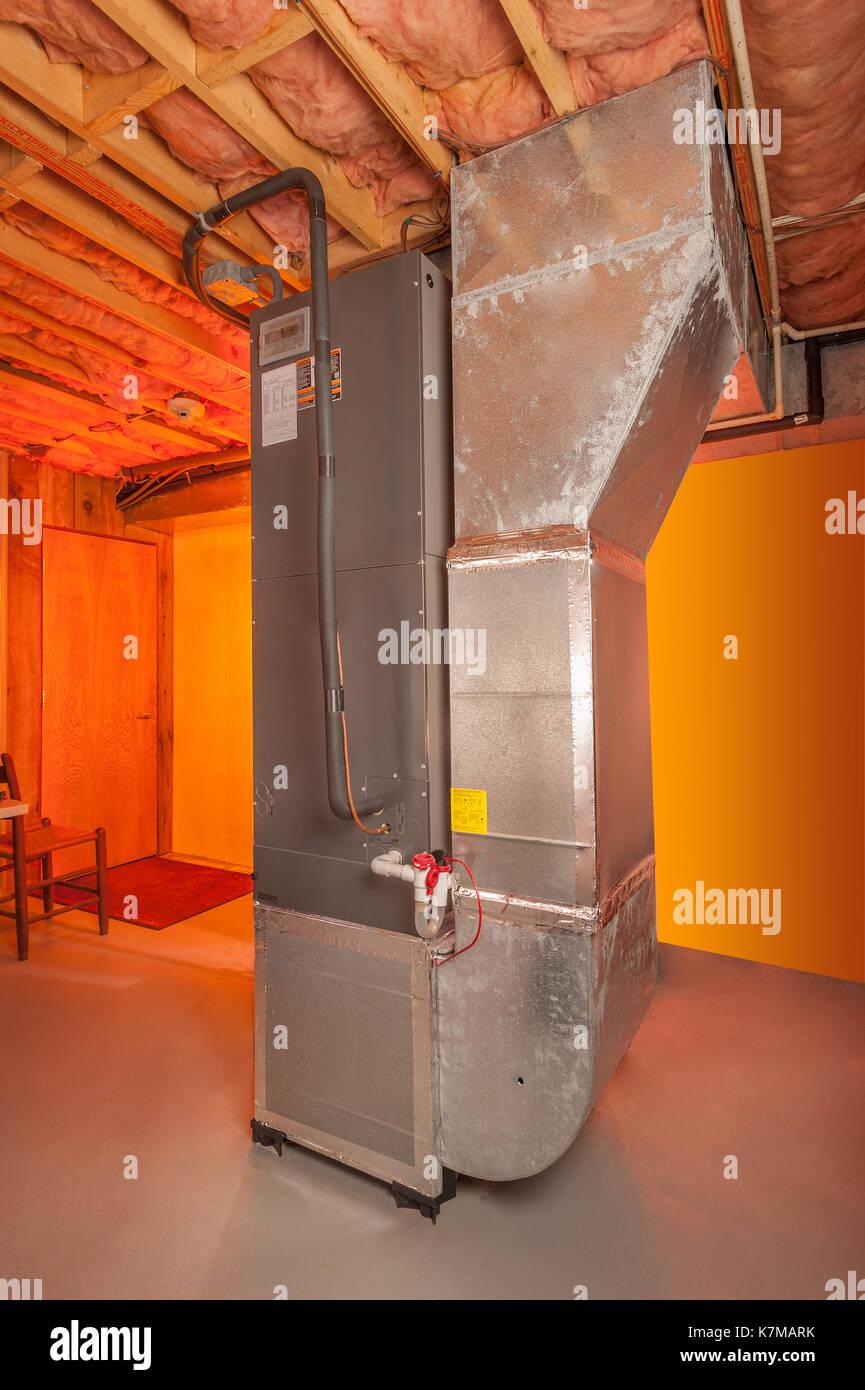 Basement Heating Stock Photos Amp Basement Heating Stock