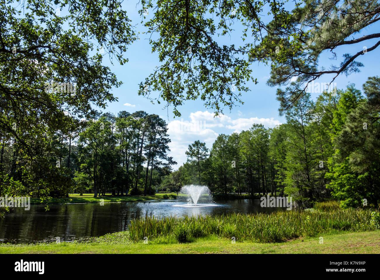 Brookgreen gardens south carolina stock photos brookgreen gardens south carolina stock images for Brookgreen gardens south carolina