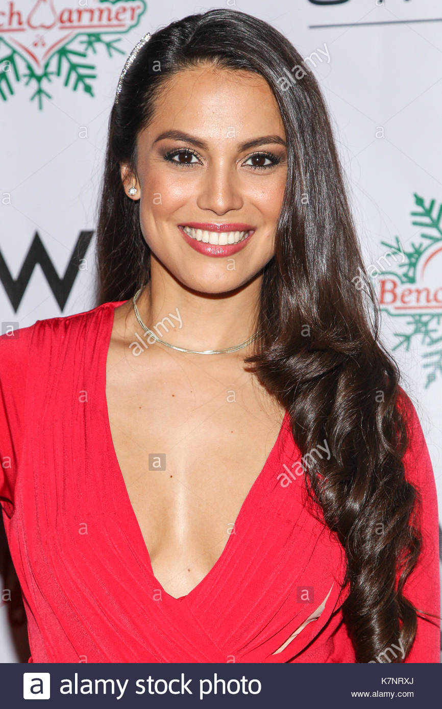 Celebrity Raquel Pomplun nude photos 2019