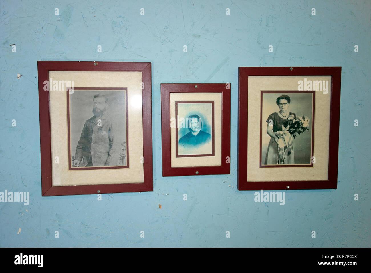 Immigrants 1920s Stock Photos & Immigrants 1920s Stock Images - Alamy