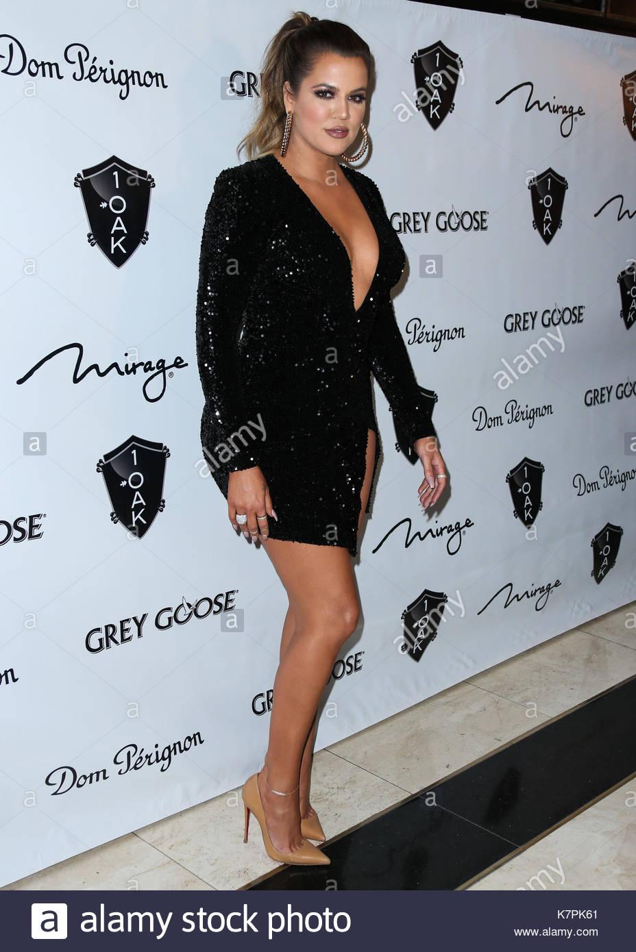 Khloe Kardashian. Khloe Kardashian hosts New Year\'s Eve Party 2014 ...