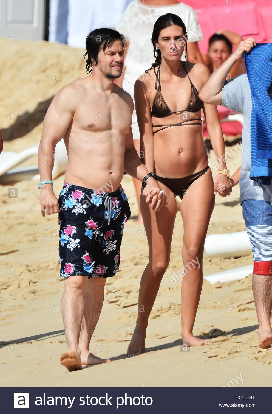 Kristen Connolly,Ben Miller (born 1966) XXX videos Hilda Simms,David Oyelowo (born 1976)