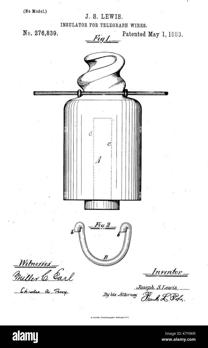 Tremendous Telegraph Line Cut Out Stock Images Pictures Alamy Wiring 101 Relewellnesstrialsorg